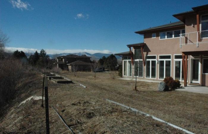 Niwot-Hill-Residence-Const-5