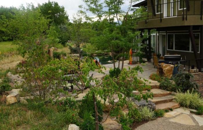 Niwot-Hill-Residence-Const-6