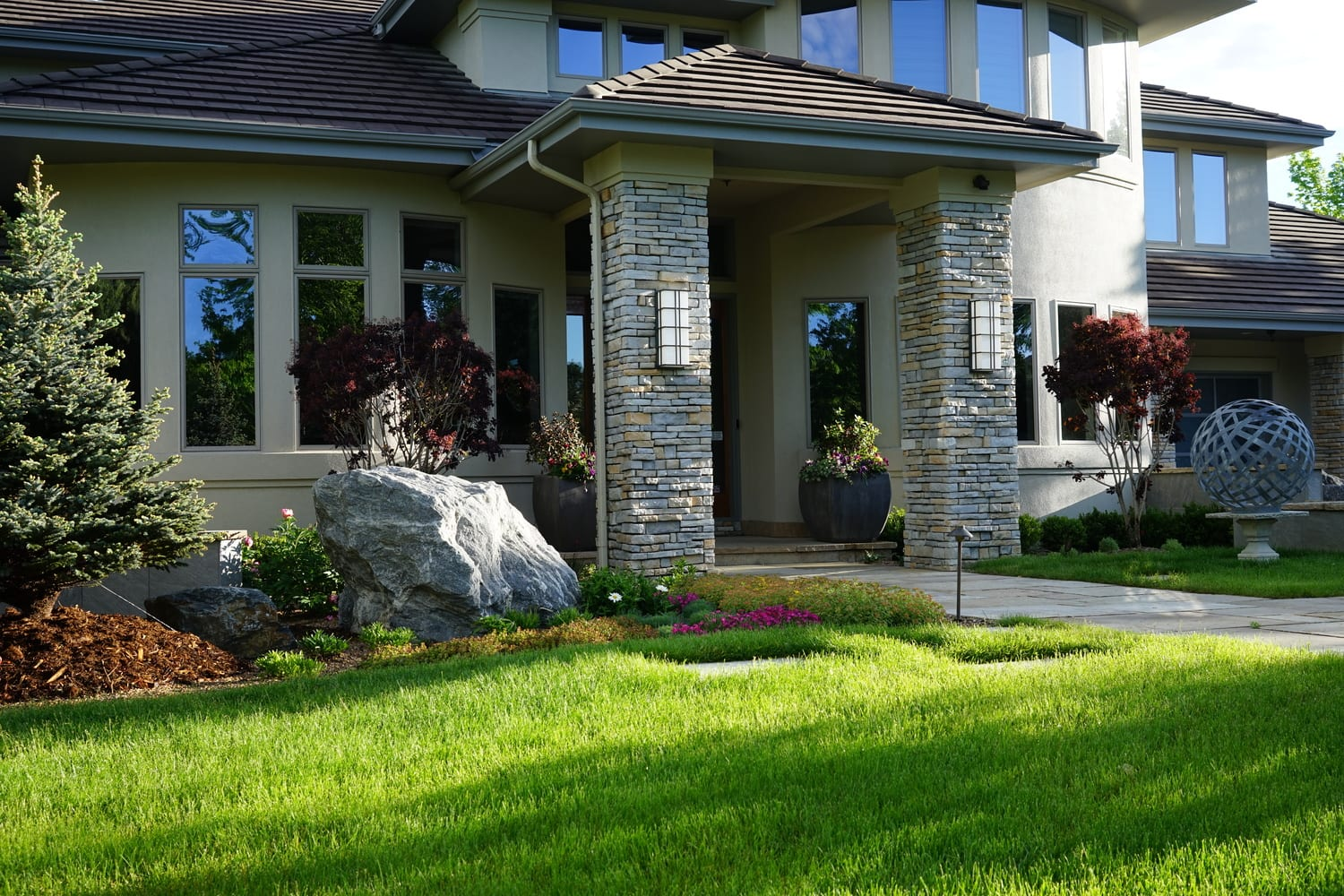 Landscaping Professionals Needed for Top Boulder, CO Company