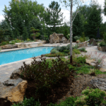Boulder, Colorado Landscape Maintenance