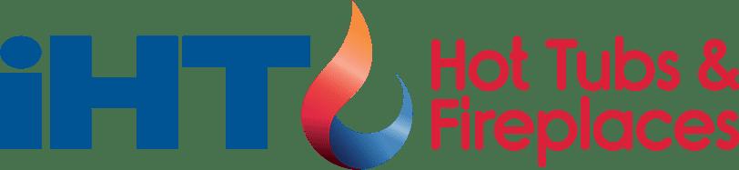 812x187-IHT-logo