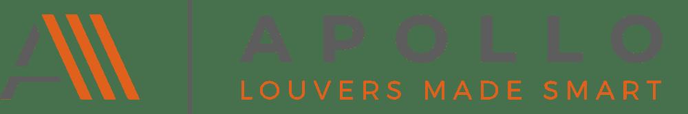 APOLLO_Smart_Logo_