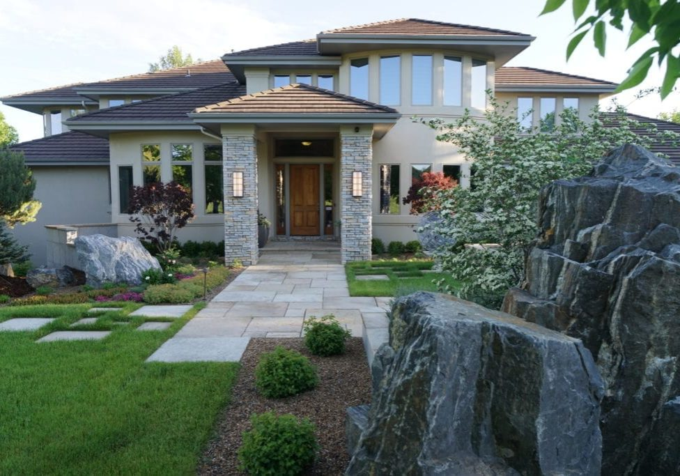 Landscaping Careers in Boulder, Colorado